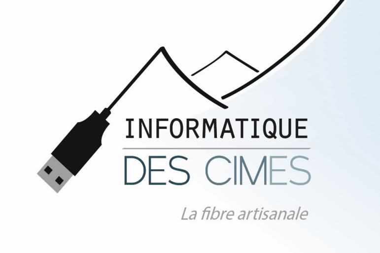 Informatique des Cimes